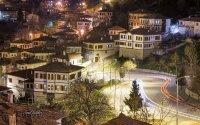 Tarihi Safranbolu