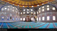 İzzet Paşa Cami