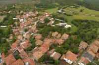 Havadan Konarı Köyü - 3